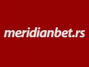 Meridian Bet Casino
