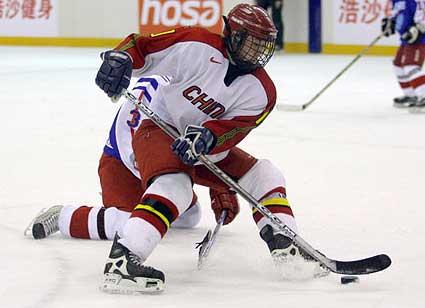 Saveti Za Kladjenje Na Hokej